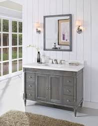 bathroom vanity ideas bathroom vanities ideas bathroom vanities crucial part of every