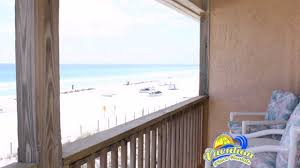 Panama Place Vacation Rentals Beach Vacation Rental Properties Sands Of Laguna A 2 Updated Vacation Rental In Panama City Beach