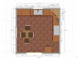 floor plan express microcad software mobile apps autokitchen express 2 main features
