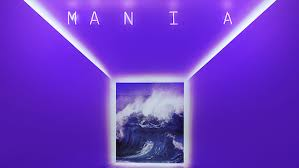 boy photo album album review fall out boy s mania variety