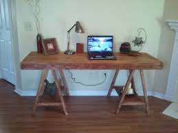 Diy Rustic Desk Rustic Desk Diy Home To Do With Dustin Pinterest Rustic Desk