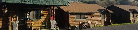 rooms u0026 amenities branding iron inn