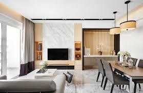 Interier Design Icon Interior