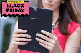 black friday deals on thanksgiving day staples black friday deals include cheap galaxy tablets ipads