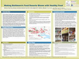 Jhu Campus Map Johns Hopkins University Bloomberg Of Public Health Wic