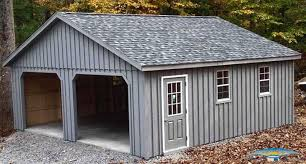 100 two car garage plans awesome home depot garage plans