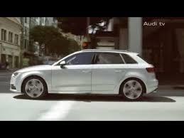 audi a3 commercial audi a3 sportback 2013 commercial carjam tv hd car tv