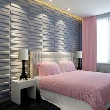 Ideas For The Design Of The Wall Of Wood Stone Wallpaper And - Wallpaper design for walls