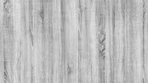White Oak Wood Seamless Texture Oak Wood Texture Flyingarchitecture