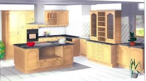 configurer cuisine configurer cuisine ikea le chic duune cuisine ikea blanche with
