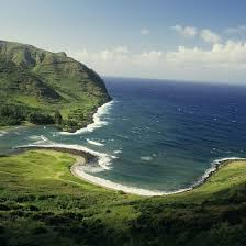 Hawaii beaches images The best beaches in molokai hawaii usa today jpg