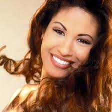 selena biography in spanish top 20 facts about selena quintanilla facts net