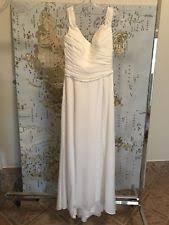 grecian style wedding dresses grecian wedding dress ebay