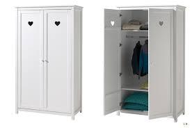 meuble penderie chambre penderie chambre enfant langria armoire penderie cubes
