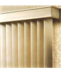 Blinds For Sale Replacement Vertical Blind Services Perfecto Blinds Inc