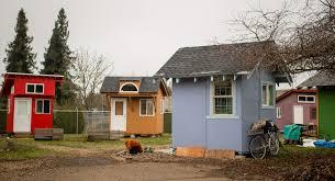 tyny houses tiny houses u0027 help st pete tackle challenge to house homeless
