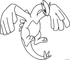 animaux images de pokémon légendaire image de pokemon legendaire