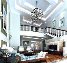 home interior catalogue www home interior catalog impressive home interiors catalog