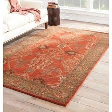 Cut To Fit Bathroom Rugs Non Slip Runner Rugs Shop The Best Deals For Dec 2017