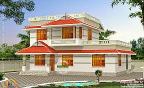news and article online kerala style low cost double storied home
