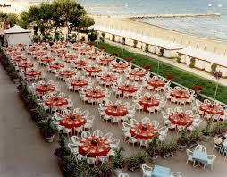 outdoor wedding reception ideas mesmerizing outdoor wedding reception ideas