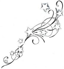 stars and hearts tattoo designs free download clip art free