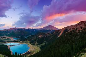 Colorado mountains images Summit these five lesser known colorado mountains visit colorado jpg