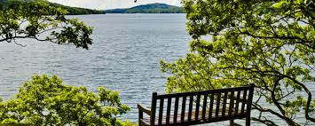 Holiday Cottages In The Lakes District by Holiday Cottages In The Lake District Lake District Self Catering