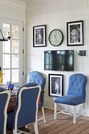 southern living decorating living room aork us
