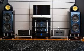 home theater wall in wall speakers home theater 1 best home theater systems home