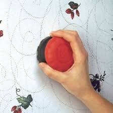 wallpaper removal paint talk professional painting