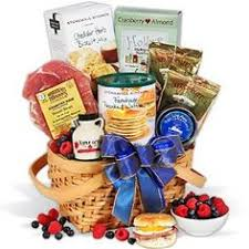 overnight gift baskets applause for great online overnight delivery of gift hers