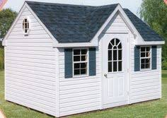 alans plans com alan s factory outlet amish built storage sheds at http www