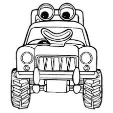 tractor trailer coloring pages top 25 free printable tractor coloring pages online