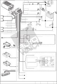 security system wiring diagrams and home alarm lively diagram