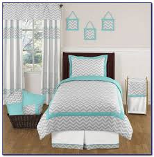 Xl Twin Bed In A Bag Xl Twin Bed In A Bag Comforter Sets Bedroom Home Design Ideas