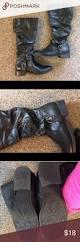 short black moto boots 25 best ideas about black moto boots on pinterest black women u0027s