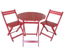 Atlantic Patio Furniture 45 Best Garden Patio Furniture Sets Images On Pinterest