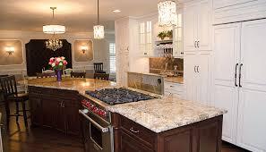 center island kitchen ideas center island kitchen kitchen cabinets remodeling net