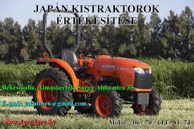 10 yanmar 165d owners manual fermer ru costruzioni 695