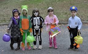 Halloween Costumes Usa Commons Photo Challenge 2016 December Holidays Voting