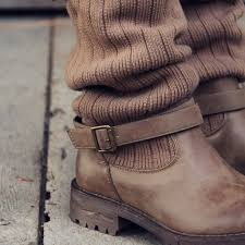 sweater boots comfy cabin sweater boots rugged boots from spool no 72