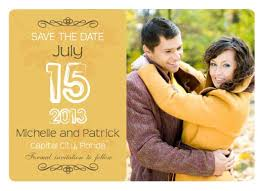 save the dates magnets save the date magnets perfectly invited wedding