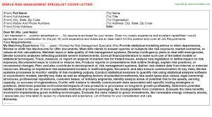contoh proposal tesis komunikasi politik 9th grade romeo and