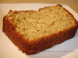 pralin de cuisine cake au pralin les délices d hélène