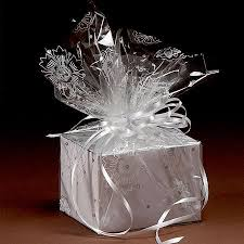 china plastic gift wrap bags manufacturers and suppliers factory