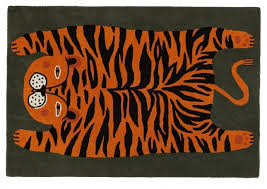 Kids Jungle Rug 20 Colorful Rugs For Kids Rooms Brit Co