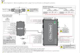 car alarm wiring diagram how new quintessence diverting 10 newomatic