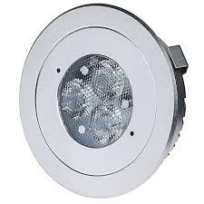 3 recessed can lights led recessed light fixture 25 watt equivalent 235 lumens