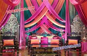 Wedding Stage Chairs Sukhanmolsingh U2013 Page 11 U2013 Dstexports